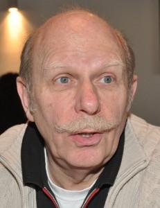 Jürgen Kirschbaum