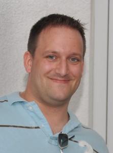 Michael Friedrichs 2