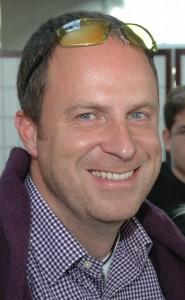 Thomas Niebeling