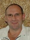 Matthias Weber